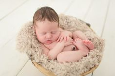 Newborn Photography | Newborn Photographer | Newborn Studio | Start With The…