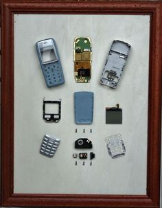 144 best old cell phones images old cell phones mobile phones mobiles. Black Bedroom Furniture Sets. Home Design Ideas