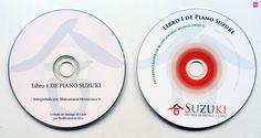 suzuki_CD_Libro1_antes_despues_CDs