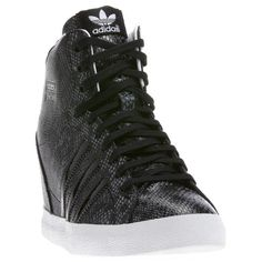finest selection 728d1 71ffc Adidas Amberlight Up Snake Womens Carbon Black Ice White Total Black, Adidas  Originals, The
