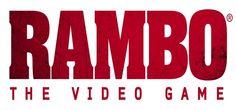 RAmbo logo and game announced