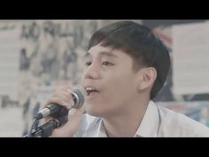 ใกล้ไป (Too Close) - เอิ้นโน่ (Earn for Noh) #LoveSickTheSeries (+Eng Sub)