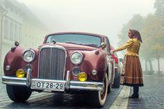 www.folkpedia.hu