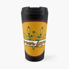 Promote | Redbubble Travel Mug, Camping, Mugs, Tableware, Shirts, Campsite, Dinnerware, Tablewares, Mug