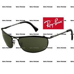 d34260d325 Ray Ban Olympian Sunglasses - Price  2