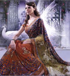 Lehenga sarees with price in bangalore dating