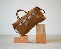 Marrakech, Bags, Inspiration, Handbags, Biblical Inspiration, Bag, Inspirational, Totes, Inhalation