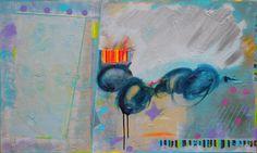 Original Abstract Painting by Gordon Sellen Abstract Expressionism, Abstract Art, Original Art, Original Paintings, Buy Art, Gypsy, Saatchi Art, Street Art, Canvas Art
