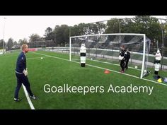 If you are about to start soccer training for the first time, it is extremely important to understand the various team positions in the game. Having a basic understanding of soccer and all the positions that are involved will help you Soccer Drills For Kids, Football Drills, Soccer Practice, Soccer Skills, Soccer Games, Goalkeeper Training, Soccer Training, Soccer Goalie, Soccer Ball