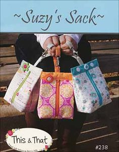 Suzy's Sack » Notions - The Connecting Threads Quilt Blog