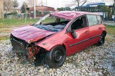 Renault Megane CD ÇALAR