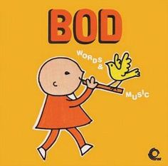 Shop Bod: Words and Music [Narrated by John le Mesurier] [CD] at Best Buy. Find low everyday prices and buy online for delivery or in-store pick-up. 1970s Childhood, My Childhood Memories, Cartoon Tv, Girl Cartoon, 70s Cartoons, Classic Cartoons, Retro Kids, Vintage Kids, Vintage Tv