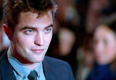 Robert Pattinson - Pictures, Photos & Images - IMDb