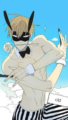 Manhwa Manga, Anime Manga, Anime Guys, Anime Art, Viewfinder Manga, Mosspaca Advertising Department, Tan Jiu, Manga Cute, 19 Days