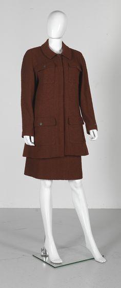 Chanel - Dorotheum Vintage Auction