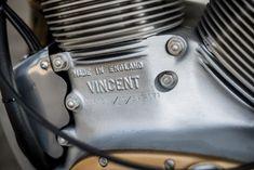 1968 Egli-Vincent 1330 by Godet
