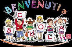 Guamodì Scuola: Accoglienza scuola Primaria