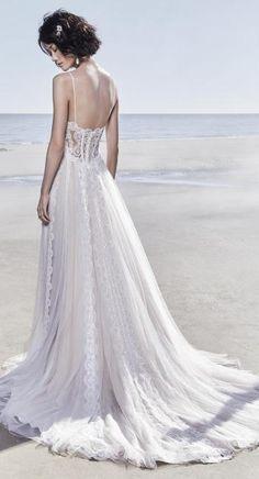 08f0699a52fc 19 Best Ivory & Beau - Sottero & Midgley Wedding Dresses images in ...