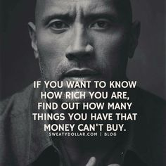Quotes Motivational Funny, dwayne johnson filmedwayne the cock johnson Rock Quotes, Wise Quotes, Quotable Quotes, Words Quotes, Great Quotes, Motivational Quotes, Funny Quotes, Inspirational Quotes, Sayings
