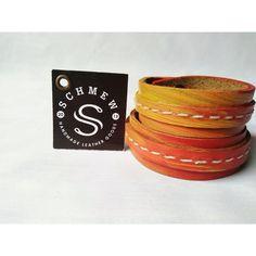 Saya menjual Gelang kulit couple seharga Rp120.000. Dapatkan produk ini hanya di Shopee! http://shopee.co.id/schmewgoods/58727130 #ShopeeID
