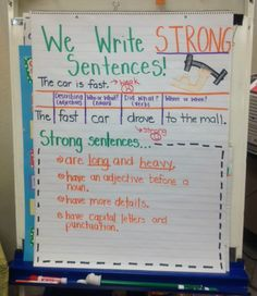 Image result for elementary student publishing writing covers