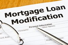 It is very stressful when you own your own home and are having financial difficulties. If those difficulties are making it impossible to pay your mortgage you are not alone, you may find yourself facing foreclosure.
