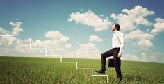 advance = progress (v) develop, move forward (n) development, forward movement (n) progress  tiến bộ, tiến lên phía trước, sự tiến bộ