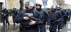 «ديلي تليجراف»: فرنسا تنشر قوات إضافية لحماية السياح من أي هجمات إرهابية - https://7dnn.net/%d8%af%d9%8a%d9%84%d9%8a-%d8%aa%d9%84%d9%8a%d8%ac%d8%b1%d8%a7%d9%81-%d9%81%d8%b1%d9%86%d8%b3%d8%a7-%d8%aa%d9%86%d8%b4%d8%b1-%d9%82%d9%88%d8%a7%d8%aa-%d8%a5%d8%b6%d8%a7%d9%81%d9%8a%d8%a9/