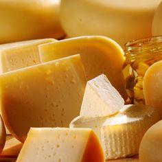 Картинки по запросу молочные продукты