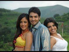 Graduate || Telugu Movie Part 10