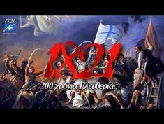 more_vertΕΘΝΙΚΟΣ ΥΜΝΟΣEmptyΕλληνικός Εθνικός Ύμνος | National Anthem of Hellas (Greece)by nicosmgYouTubemore_vertEmptyΕθνικός Ύμνος της Ελλάδος - National Anthem of Greeceby NikephorosOuranosYouTubemore_vertΟ Εθνικός Ύμνος στη νοηματική γλώσσαΟ Εθνικός Ύμνος στη νοηματική γλώσσαΓια πρώτη φορά ο Εθνικός Ύμνος στη νοηματική γλώσσα | 18/03/2021 | ΕΡΤby ΕΡΤ Α.Ε.YouTubemore_vertΟ ΕΘΝΙΚΟΣ ΥΜΝΟΣ ΟΠΩΣ ΤΟΝ ΕΓΡΑΨΕ Ο ΜΑΝΤΖΑΡΟΣΟ ΕΘΝΙΚΟΣ ΥΜΝΟΣ ΟΠΩΣ ΤΟΝ ΕΓΡΑΨΕ Ο ΜΑΝΤΖΑΡΟΣΟ ΕΘΝΙΚΟΣ ΥΜΝΟ Movies, Movie Posters, Youtube, Art, Art Background, Films, Film Poster, Kunst, Cinema
