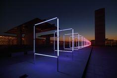 Design d'interactions - Une galerie des meilleurs projets interactifs français (édition 2015)