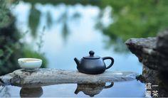 一碗茶水,一碗生活,一碗梦想 Tea Time Magazine, Chai, Matcha, Tea Timer, Tea Places, Tea Time Snacks, Japanese Tea Ceremony, Chinese Tea, Tea Art