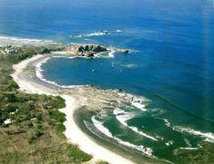 nosara costa rica beach - Google Search