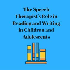Audiology and Speech Pathology helping words for composition