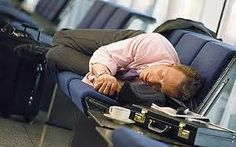 Exclusive Sedan Service Travel Tips: Ways to Kick Travel Fatigue - Travelling for business can be a killer: your daytime job keeps on going in the background and you must tackle a whole host of new issues in an alien environment. In this post you will find simple measures to take to get travel fatigue under control. - limo service LA, limousine service los angeles