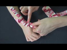 Rock Taping For DeQuervains Court Reporter, Tape, Gua Sha, Rock, Youtube, Hands, Exercise, Education, Ejercicio