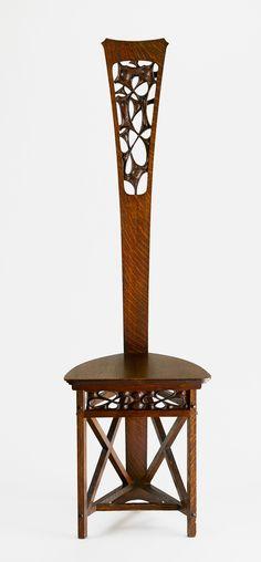 By Frank Lloyd Wright Stunning!!
