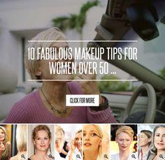 #Beauty [ more at http://beauty.allwomenstalk.com ]  #Thicker #Pencil #Tips #Eyebrow #Makeup