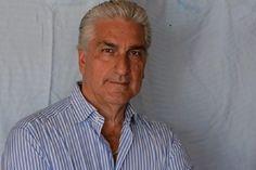 La Sociedad Interamericana de Prensa (SIP) exigió la liberación del periodista venezolano Braulio Jatar, editor jefe del portal web Reporte Confidencial, detenido y acusado de presunta legitimación de capitales.</p>