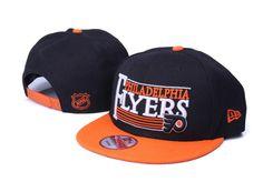 NHL Philadelphia Flyers Snapback Hat (4) , sales promotion  $5.9 - www.hatsmalls.com