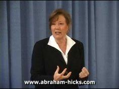 Abraham-Hicks:  The Vortex - http://www.lawofattraction-resourceguide.com/2013/06/17/the-vortex/