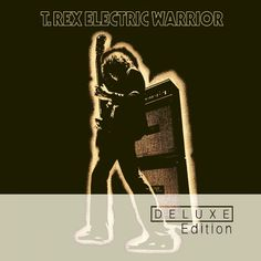 Listen #free in #Spotify: Get It On by T. Rex