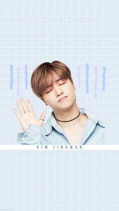 Hello My Love, Say Hello, Ikon Member, Ikon Kpop, Quotes Lucu, Kim Jinhwan, Jay Song, Ikon Wallpaper