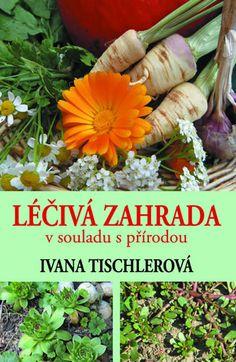 Vypěstujte si vlastní ovoce a zeleninu bez chemie, jen s použitím přírodních prostředků a léčivých rostlin! V této knize se dozvíte, jak se starat o zahradu, jak pěstovat a ošetřovat jednotlivé plodiny, aby se jim co nejlépe dařilo a jak svou úrodu zužitkovat v kuchyni a při léčení nemocí. Pomocí