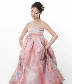 Korean Culture Fashion- Appreciate the Hanbok Korean Fashion Trends, Korean Street Fashion, Korea Fashion, Asian Fashion, Korean Traditional Dress, Traditional Fashion, Traditional Dresses, Korean Dress, Korean Outfits
