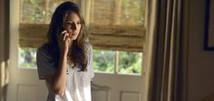 How Well Do You Know The Lies Of Pretty Little Liars? - BuzzFeed Mobile