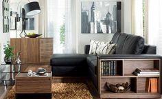12 small living room ideas...