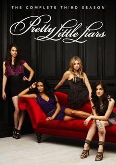 Pretty-Little-Liars-Season-3-DVD