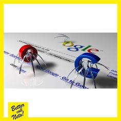 #Las5MarcasMásCarasDelMundo #BetterCallNeto #Design #Diseño #Creativity www.bettercallneto.com